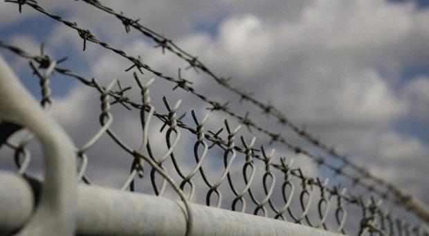 В'язниця за шлюб: українців саджатимуть за одруження, деталі нового закону шокують весь світ