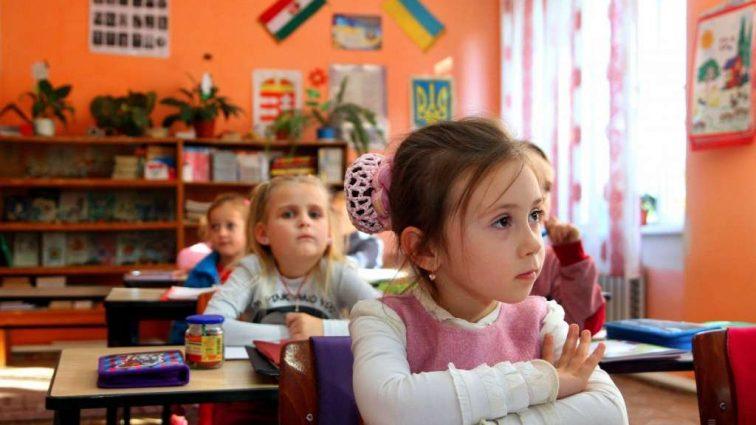 Батьки, будьте готові: у Львові незабаром масово закриються школи та дитсадки. Причина вас приголомшить