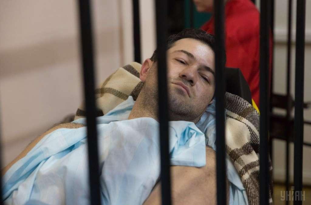 Це вас здивує: журналісти викрили приголомшливі подробиці з життя екс-голови ДФС Романа Насірова (ВІДЕО)