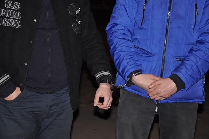 Миколаївський податківець був затриманий за хабар