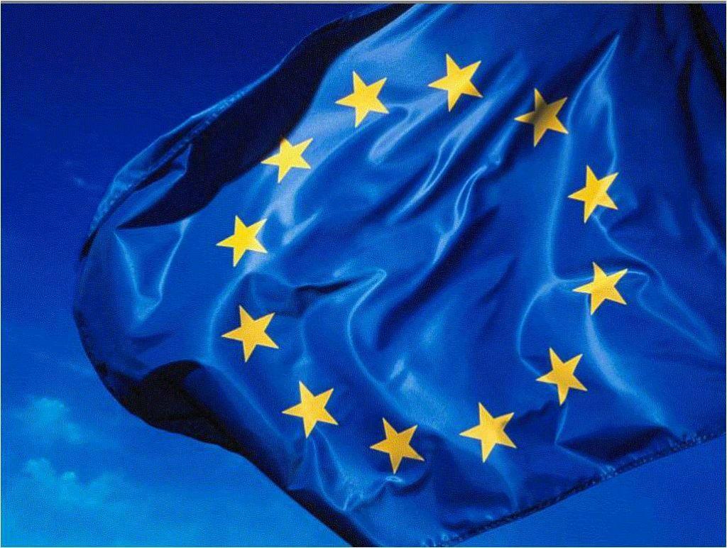 Євросоюз виділив гроші для України