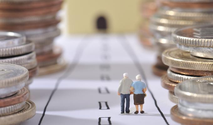 Пенсійна реформа: 2017-й якось переживемо, а от що чекає нас в 2018-му…