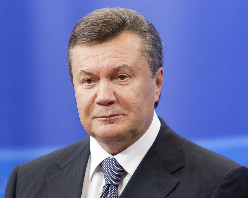 Кравченко приголомшив українців правдою про перебування скандального екс-президента Януковича