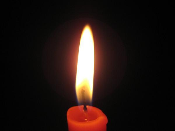 Україна в сльозах: раптово помер відомий нардеп з Верховної Ради. Серце не витримало
