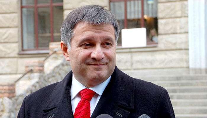 Відомство Арсена Авакова буде цензурувати інтернет