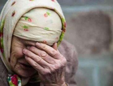 Такого ще не було: мільйону пенсіонерів пенсії підвищать на 1 тис. гривень, інші отримають менше