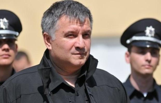 Ні совісті, ні честі: підлеглих Авакова на Київщині викрили у торгівлі зброєю (ФОТО)