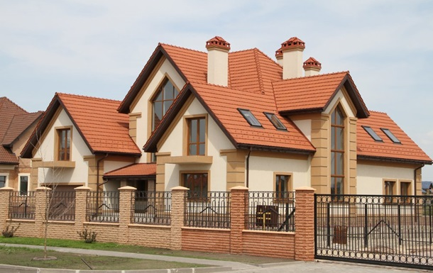 Буде ще дешевше! Продавці різко знизили ціни на землю і будинки