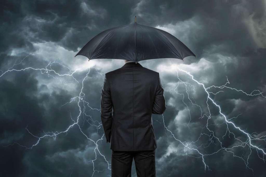 28 березня: будьте обережні, щоб не накликати на себе біду. ЩО КАТЕГОРИЧНО ЗАБОРОНЕНО РОБИТИ В ЦЕЙ ДЕНЬ