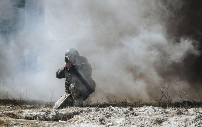 Новий терористичний акт: вночі у Луцьку сталися обстріли, подробиці вражають
