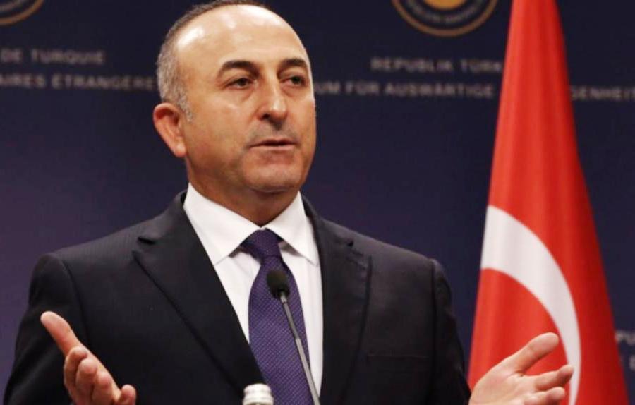 Конфлікт між країнами триває: турецький міністр пригрозив Нідерландам судом