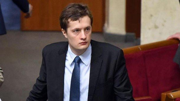 Ексклюзивні авто та мільйони готівки: як син президента України живе на широку ногу (ФОТО)