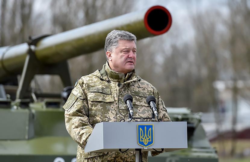 Терміново: Україна починає війну проти РФ в Гаазі