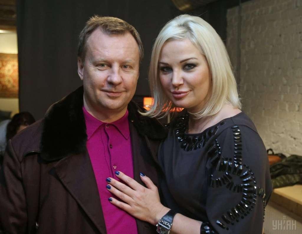 Тепер її охорона буде ще сильнішою: вдова вбитого Вороненкова повідомила приголомшливу інформацію