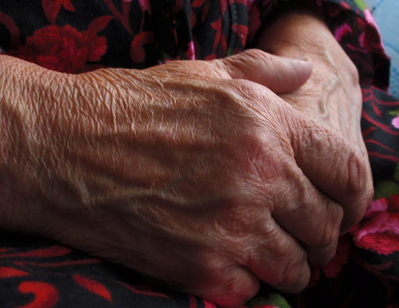 Подробиці шокують: На Харківщині жахливою смертю загинула 89-річна жінка