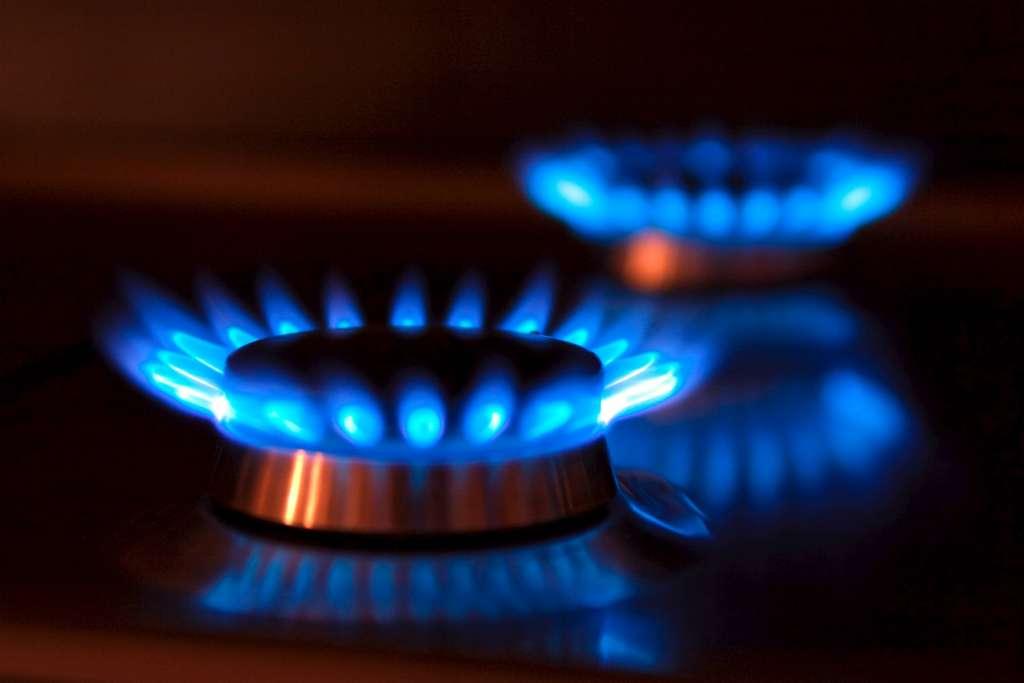 Кабмін готує нову постанову за тарифами на газ: скільки доведеться платити українцям