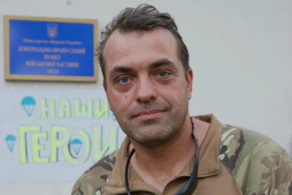 ПРИГОЛОМШЛИВА ЗАЯВА!!! Бірюков: До кінця війни залишалося два тижні і 20 кілометрів