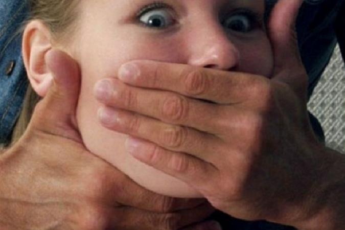 БЕРЕЖІТЬ ДІТЕЙ!!! У Львові спіймали педофіла, подробиці його злочинів шокують