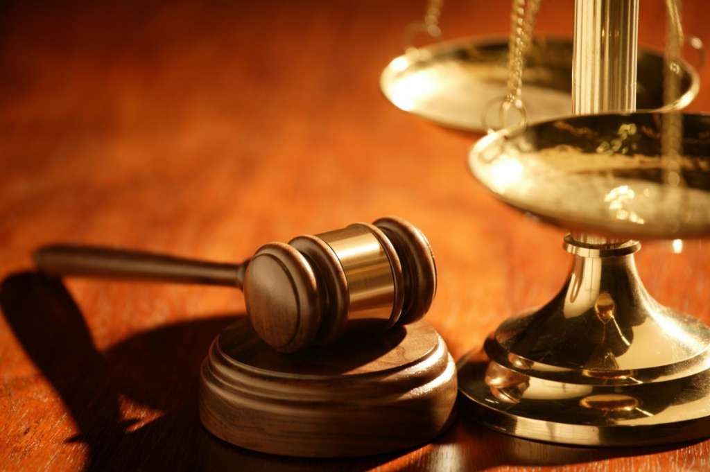 Винуватця масових крадіжок авто судитимуть