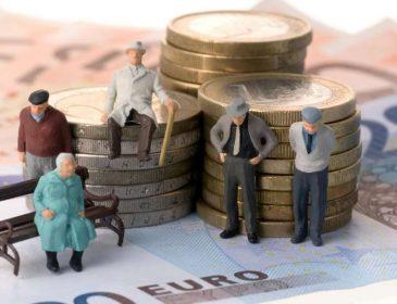 Справжня пенсійна революція: Що буде з пенсійним віком, пенсіями та податками