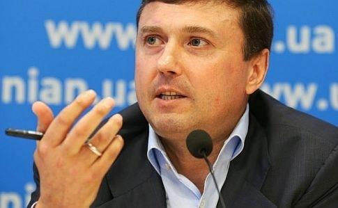 У Лондоні заарештували героя України, пов'язаного з оборонкою