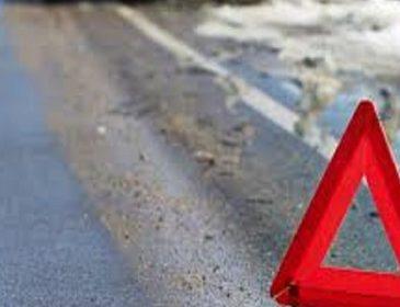 """ЖОРСТОКОСТІ НЕМАЄ МЕЖ: """"Водій 14 кілометрів тягнув мертвого пішохода"""""""