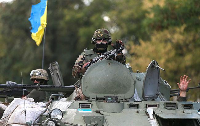 Останні новини: Україна зазнала непоправної втрати в зоні АТО