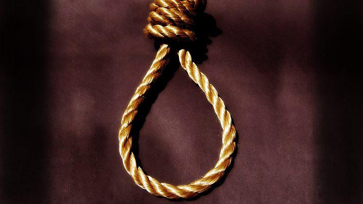 Моторошне самогубство: 11-річна дитина повісилась