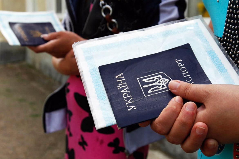 Це торкнеться всіх: українців ошелешили різкими змінами в реєстрації місця проживання