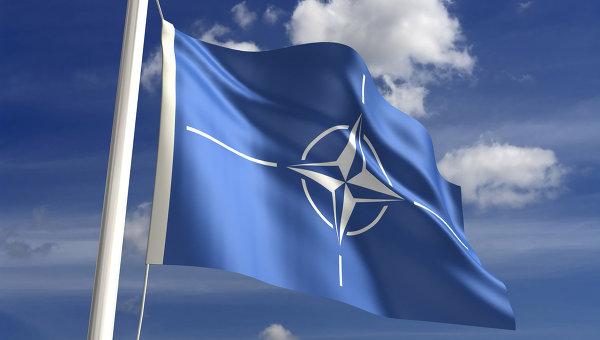 """""""ЄС щодня думає про Україну"""", – глава МЗС Люксембургу про вступ у НАТО"""