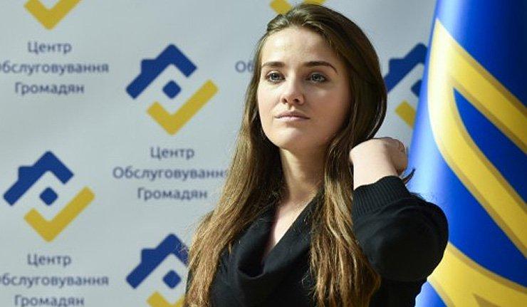 Можна розплакатися… Марушевська ТАКЕ розповіла про Саакашвілі, що в голові не вкладається (ВІДЕО)