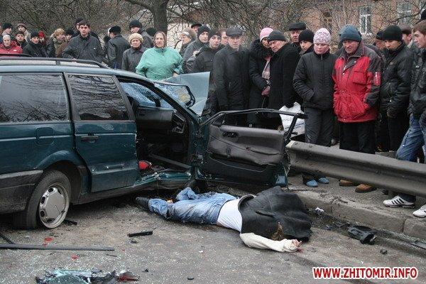 Терміново!!! Відомий український актор потрапив у страшну ДТП в надтяжкому стані