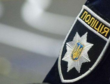 Патрульного, що побив двох молодиків, будуть судити