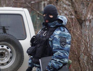 У Криму після анексії були викрадені 43 людини, – правозахисники