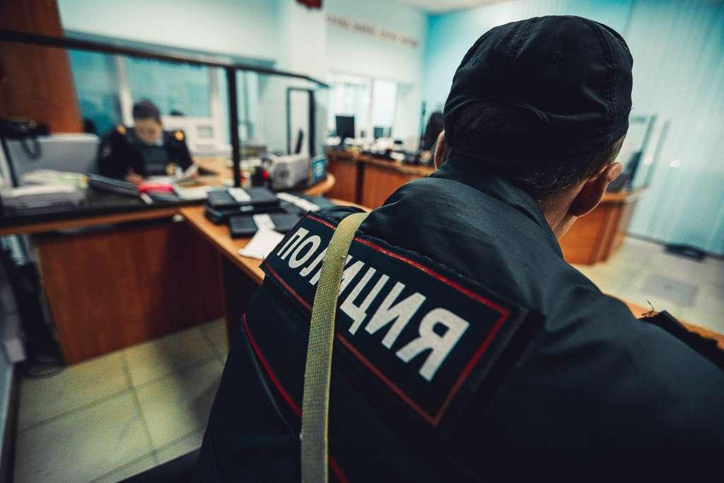 Українці цього ніколи не пробачать:  Скандального чиновника поновили на посаді! Шокуючі подробиці!