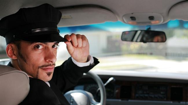 Як заробити на своєму авто: секрети безпеки при здачі машини в оренду