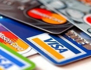 Рахунки за комуналку: чи вигідно списувати їх із зарплатних карток