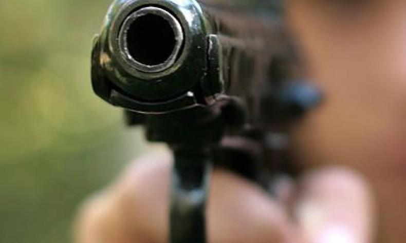 На Миколаївщині сталася кривава стрілянина, загинув 29-річний хлопець