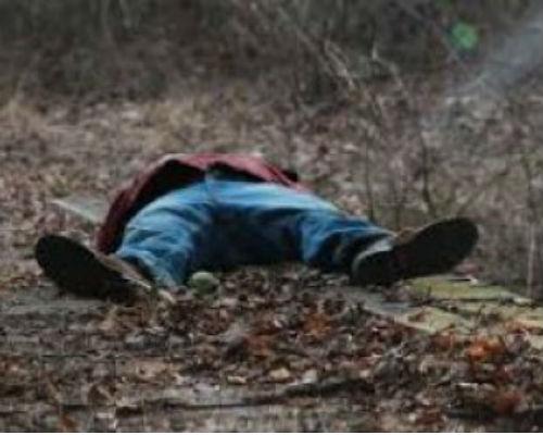Жахлива знахідка: в санаторії на Львівщині виявили тіло бійця АТО. Що насправді трапилося?