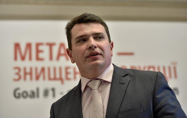 Артем Ситник зробив гучну заяву – українці приголомшені
