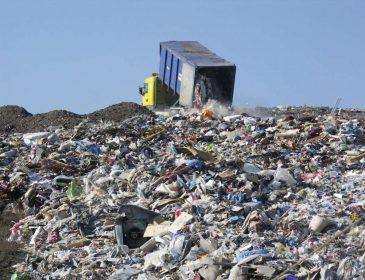 Як сміттям викачували гроші з львівського бюджету: афера з відходами