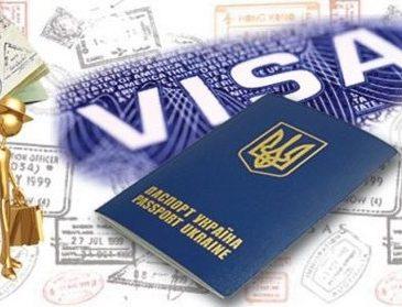 Польща запроваджує нові правила для отримання шенгенської візи (ІНСТРУКЦІЯ)