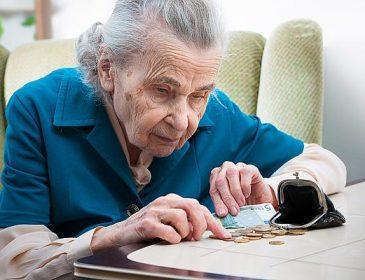 Пенсіонери здивуються! Ось коли відбудеться радикальне підвищення пенсій