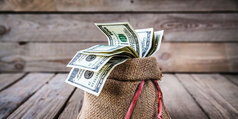 Ось нова система, яка допоможе українцям забрати свої депозити