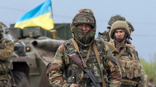 Жахливі новини з Донбасу: Українці зазнали великих втрат