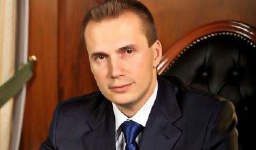 """Суд повернув """"Сашкові-стоматологу"""" непосильно нажите майно"""