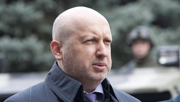 Напад на дружину Турчинова. Підозрюваному винесли приголомшливий вирок!