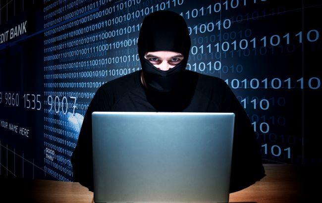 """Результат пошуку зображень за запитом """"хакери"""""""