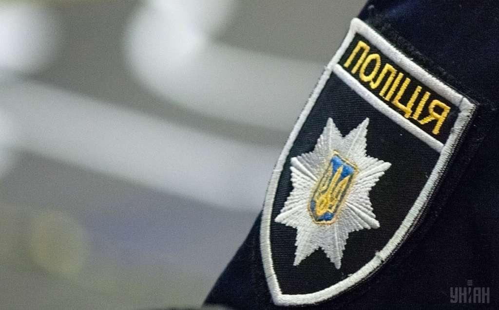 Трагічна смерть іноземця у Львові! Деталі приголомшують!