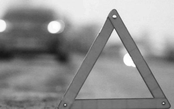 Жахливе ДТП на Львівщині: двоє людей загинуло (МОТОРОШНІ ФОТО)